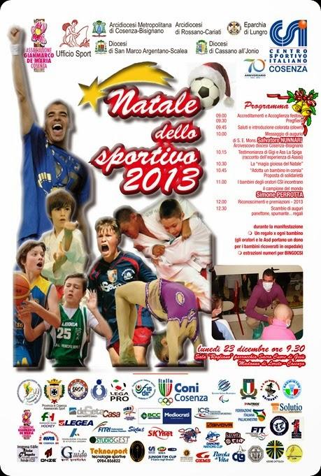natalesportivi2013