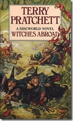 discwitches-abroad-2