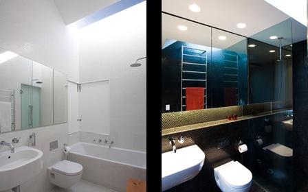 baños-modernos-reformas-en-baños