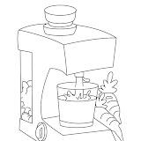 juicer-coloring-page-2.jpg