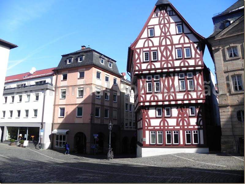 Aschaffenburg 16