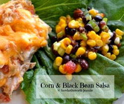 Corn-Black-Bean-side-dish