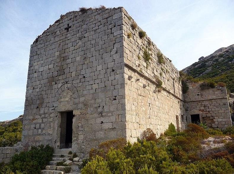 montecristo-island-12