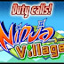 Ninja Village Android Free