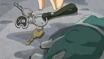 [HorribleSubs]_Tonari_no_Kaibutsu-kun_-_13_[720p].mkv_snapshot_10.49_[2012.12.25_15.28.25]