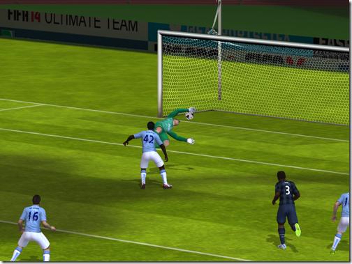 FIFA 14-03