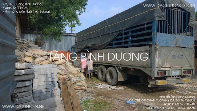 Xe biển số Lào