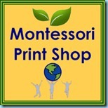Montessori-Print-Shop4