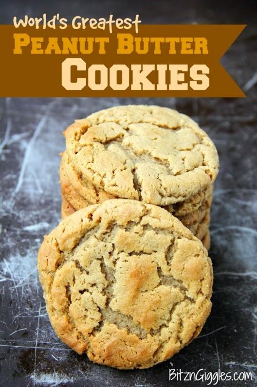 Peanut-Butter-Cookies-682x1024