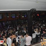 L�sias e Banda Mesa de Buteco 24 de Setembro de 2011