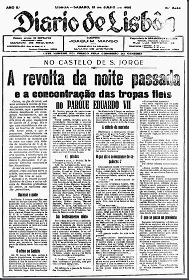 Revolução 20-7-1928.2.1
