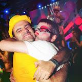 2014-07-19-carnaval-estiu-moscou-599