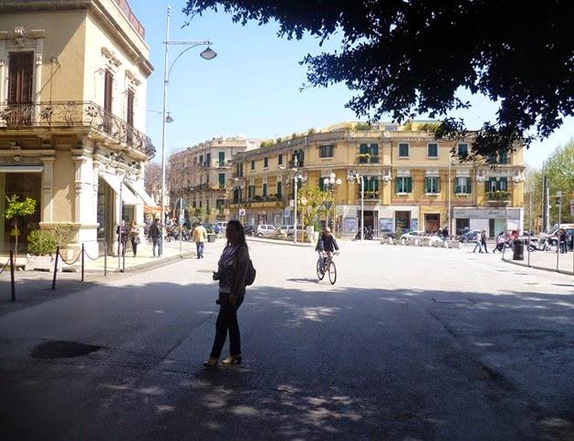 sicilia 2 149