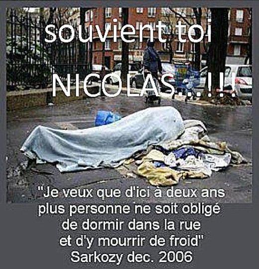 superioritat de la civilizacion francesa (3)