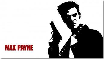 Max-Payne-1