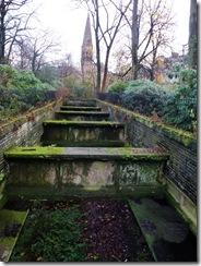 botanic gardens station