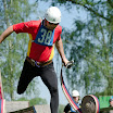 2012-05-05 okrsek holasovice 089.jpg