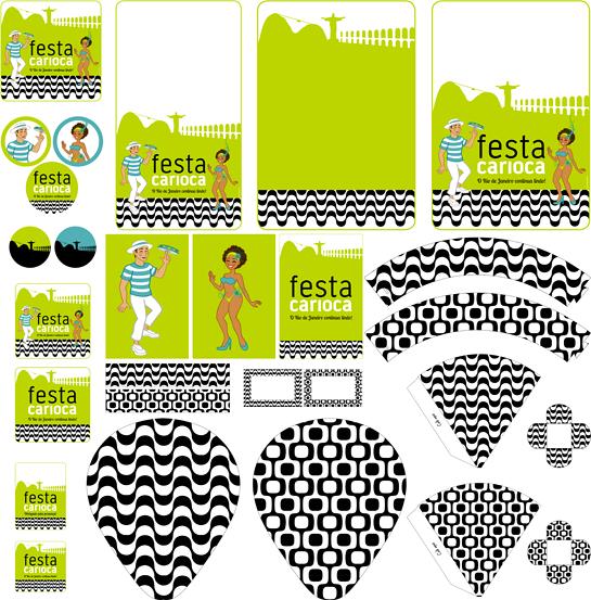 FESTA-CARIOCA-VERDE545