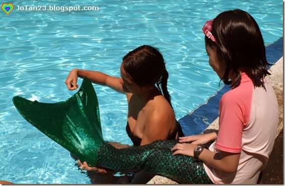 mermaid-lessons-manila-jotan23-teacher-roxy-barrios (8)