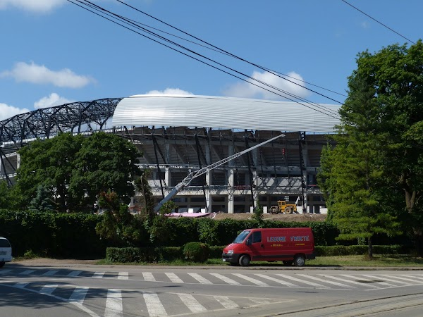 8. Cluj Arena.JPG