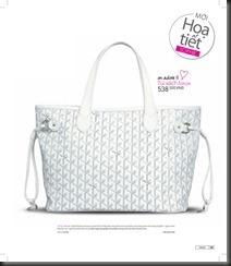 Sophie-Catalog8-resized-59