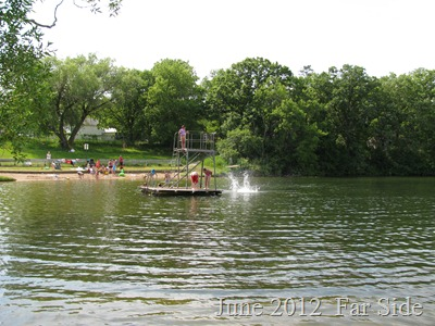 Osage beach 2012 June (2)