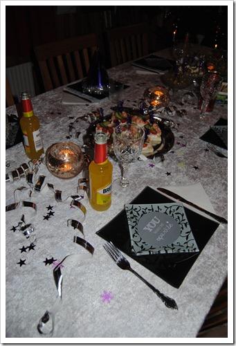 30-31 December 2012 007