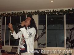 Aguinanda 2011 - Dic. 2  (88)