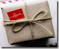 amor-cute-letter-love-post-mail-Favim.com-128037_large