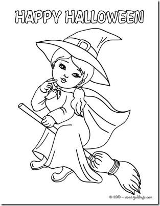 brujas halloween blogcolorear (38)