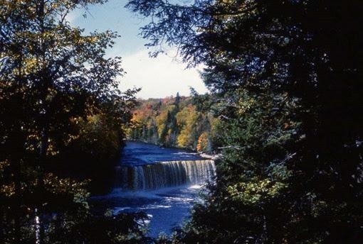 upper falls 1960_2