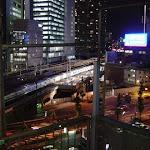 Yaponiya-Tokio.jpg