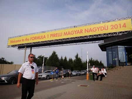 1. Welcome to Hungaroring.JPG