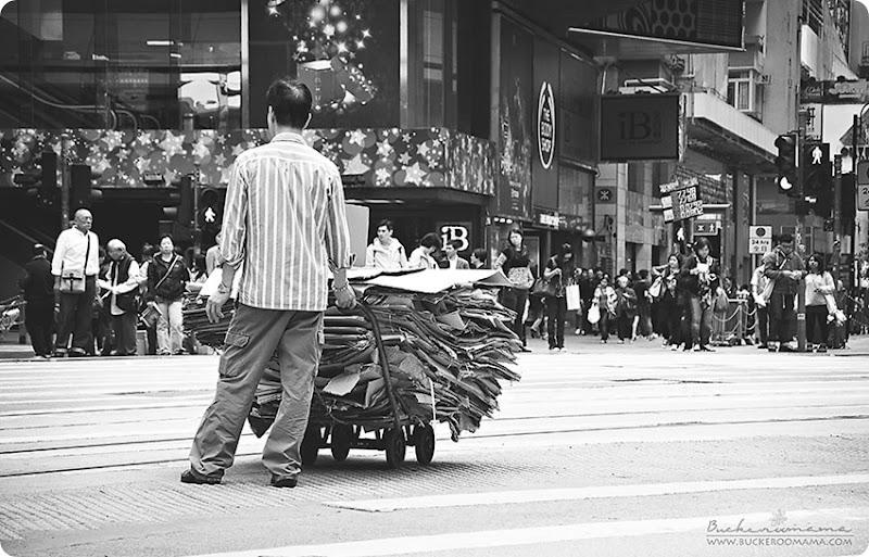 Pedestrians-(2)