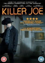 Sát Thủ Joe ( Killer Joe )