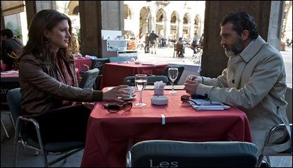Gina-Carano-Haywire-image-movie
