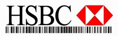 atualizar-boleto-hsbc-como-tirar-2via-de-boletos-www.meuscartoes.com