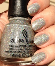 China Glaze Glistening Snow (2)