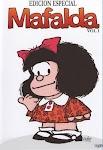 Mafalda_Vol1.JPG