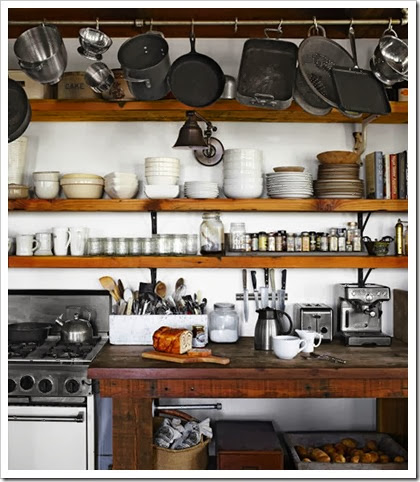 long-rustic-kitchen-shelves-1