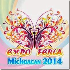 expo-feria-morelia michoacan 2014 2105