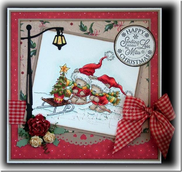 bev-rochester-lotv-christmas-bears-tree