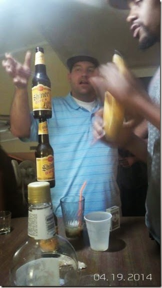 drunk-people-funny-030