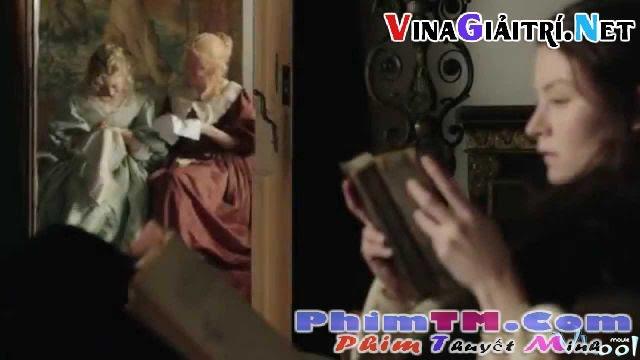 Xem Phim Nữ Hoàng Kristina - The Girl King - phimtm.com - Ảnh 3