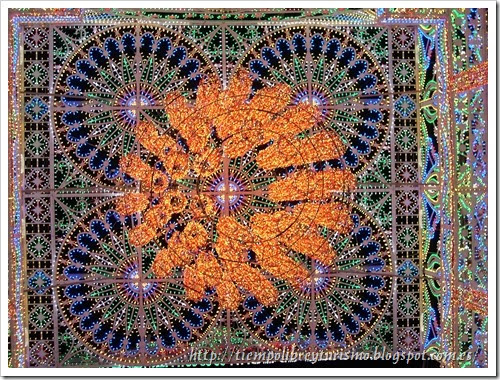 iluminacion2014-13