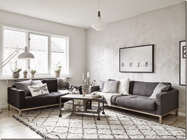 case e interni - stile scandinavo - urban chic - bianco (6)