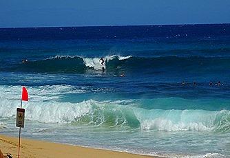 __Hawaii_181