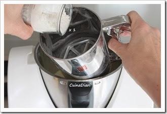 6-1-coca xocolata melmelada cuinadiari-5-1