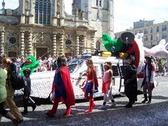 2013.08.18-008 Ciné-Cars