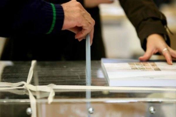 Αναγνώστης για την ψήφο των Ελλήνων του εξωτερικού